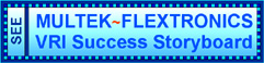 Variation Reduction Initiative brings Six Sigma Successes to Flextronics
