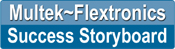 Flextronics Variation Reduction Deployment Successes